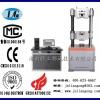 WEW-100B微机屏显液压万能试验机
