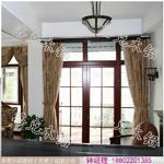 天津铝包木门窗,铝木复合门窗,河北木铝门窗