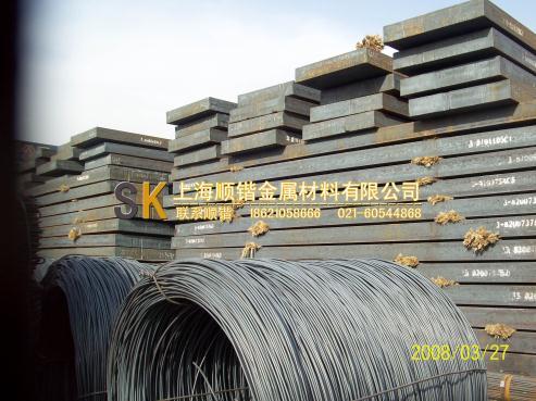 DT4电工纯铁的硬度是多少,高纯度工业纯铁硬度