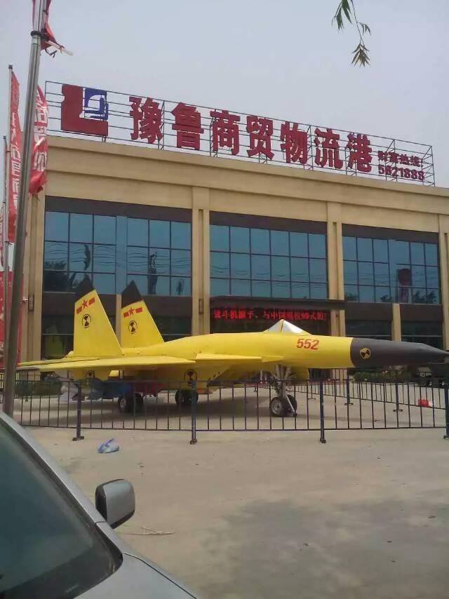 上海专业创意营销、品牌、活动策划及广告创意市场推广