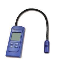 RBBJ-T20双量程可燃气体检测仪,厂家新品气体检测仪