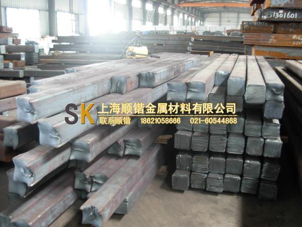 供应原料纯铁YT01 太钢优质纯铁 顺锴纯铁销售