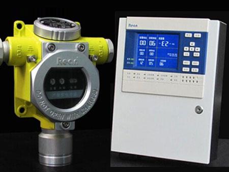 RBK-6000-ZL60,酒精报警器,酒精含量报警器