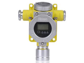 RBT-6000-ZLGX液化气浓度探测仪,液化气泄漏探测器