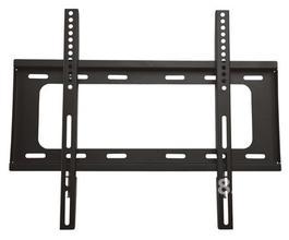 液晶电视挂架机顶盒支架生产批发15076611605