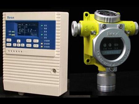 RBK-6000-ZL9,乙炔报警器,乙炔泄漏报警器