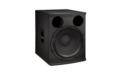 Electro-Voice扬声器  ELX118 低频音箱