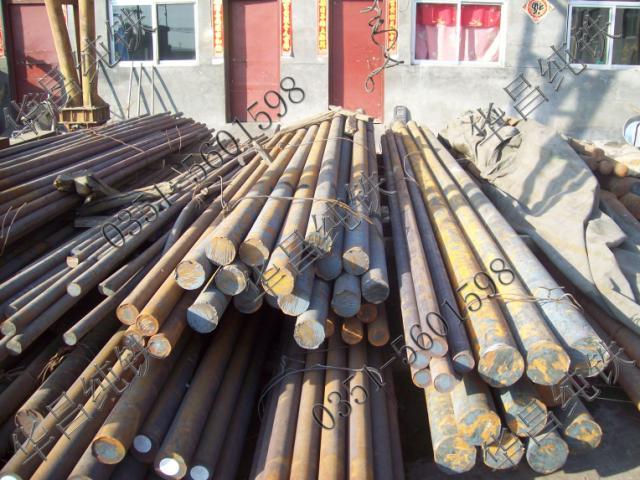 太原华昌供应电工纯铁,原料纯铁,价格优惠