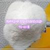 洗手粉原料70-90目珍珠岩珠光砂 膨胀珍珠岩厂家直销