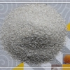 铁水过滤工业除杂专用除渣剂