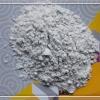 食品过滤药物过滤酒类过滤专用标准食品级珍珠岩助滤剂