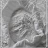 珍珠岩微粉