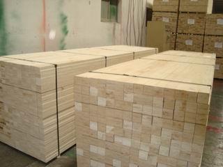 木方,胶合板,板材等