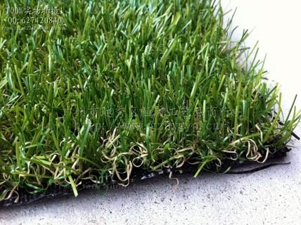 工厂批发运动草坪 人造草皮 露台假草皮