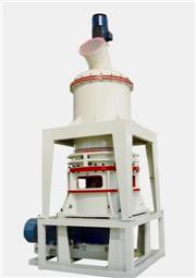 黑龙江磨粉机,吉林超细磨粉机,沈阳矿粉超细磨粉机