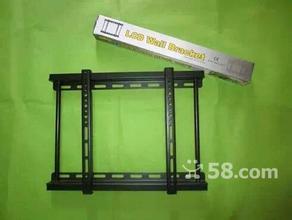 高质量液晶电视挂架产品供应15076611605
