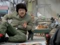 屌丝男士第2季 第1集 (4917播放)