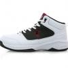 品牌篮球鞋新品上市