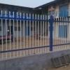 新乡市鑫栏护栏生产的护栏的优点