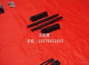 重庆地区液晶电视挂架批发商15076611605