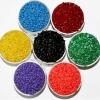 【优质供应】长期供应各种彩色色母粒色种母料定制订做厂家直销