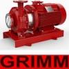 进口卧式单级恒压切线消防泵 英国进口卧式单级恒压切线消防泵