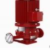 进口立式单级切线恒压消防泵 英国进口立式单级切线恒压消防泵