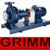 离心管道泵 进口离心管道泵 英国进口离心管道泵