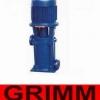 立式多级管道泵 进口立式多级管道泵 英国进口立式多级管道泵