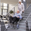 德国AAT C-max U1 座椅型电动载人爬楼机