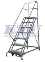 无锡工业钢梯,安全作业梯,欧式钢梯厂家,易梯优直销中