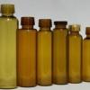 药用无菌包装材料成为行业新的发展热点