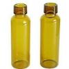 医药工业的发展趋势对药用玻璃包装的影响