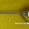 毛细管|薄壁金属管的激光焊接加工/北京激光焊接加工服务/北京
