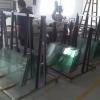钢化玻璃  异形玻璃  玻璃面板/镜片