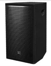 贝塔斯瑞FX2153 双15寸内置2分频全频专业扬声器