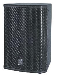 贝塔斯瑞β3  Beta Three MU10音箱 工程音箱