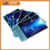 3D卡片印刷、高品质,低价格、东宏厂家直销