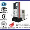 济南联工供应CMT-50微机控制电子万能试验机配高低温箱