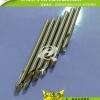 鸿起订做定点钻 专业订做非标定点钻 非标高速钢定点钻