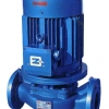 CZL型立式单级离心泵