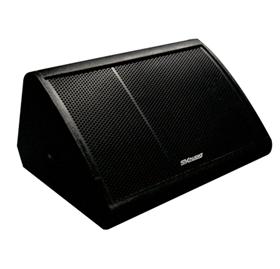 SK音箱 舞台返送音箱 SN152M 辅助扩声音箱