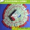 供应 ECT钻头 钟表专用钻头 ECT微小径钻头