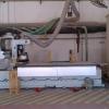 德国豪迈威怡BHC 250CNC加工中心