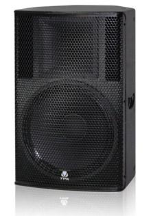 特宝音箱 TPA音箱 T系列 T-12 多功能音箱