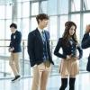 广州哪里有日韩学生服出租