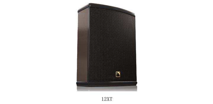 供应法国L-ACOUSTICS12XT同轴全频音响
