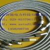 高压点火电缆点火线高能点火器和点火枪之间的高压连接线