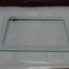 亚克力面板/盖板/镜片  有机玻璃面板/盖板/镜片