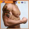 东宏纹身贴男女款遮疤痕防水纹身贴纸龙图腾刺青